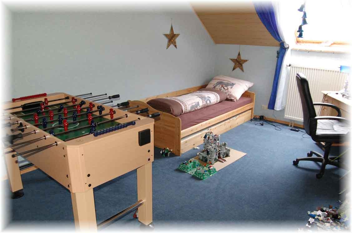 ferienwohnung. Black Bedroom Furniture Sets. Home Design Ideas